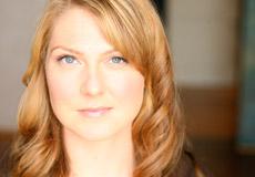 Julie Fogh